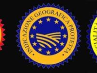 Elenco delle denominazioni italiane, IGP, aggiornato al 21 febbraio 2014