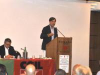 Nasce il Governo Renzi: Fra speranze diffidenze e attese