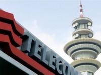 Convenzione tra Telecom Italia e UIL per la telefonia mobile.
