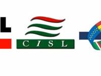 CGIL, CISL, UIL: subito riforma governance di INPS ed INAIL