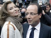 Francia, 2° round: tracollo della sinistra, vince il centro-destra. Alla Le Pen 14 Comuni