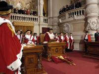 Licenziamento e Corte di Cassazione