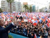Turchia, Erdogan vince le amministrative. Scontri: otto morti