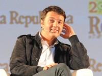"""Renzi: """"O facciamo le riforme o non ha senso che io stia al governo"""""""