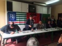 Campania: Forestali, sindacati concordi «Serve agenzia regionale»