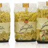 La pasta Garofalo lascia l'Italia, alla spagnola Ebro il 52%
