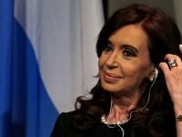 Niente accordo sul debito, l'Argentina è in default: è la seconda volta in 13 anni