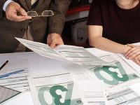 Per velocizzare i rimborsi del 730 l'Agenzia delle Entrate chiede l'Iban ai contribuenti