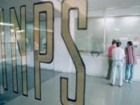 Pensioni il 10 del mese solo per chi ha l'assegno Inps-Inpdap