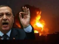 Siria, l'Is avanza ancora. E' a 5 km da Kobane. Appello dei tedeschi rapiti nelle Filippine