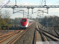 Lavora con Ferrovie dello Stato: 4 le città italiane dove si potrà fare il colloquio. Ecco quali e date