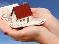 Mutui casa, garantisce lo stato