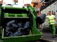 Caos sulla tassa rifiuti, arrivano i controlli: come difendersi dagli accertamenti.