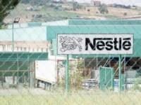 La UILA vince alla Nestlè di Benevento