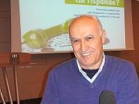 Tagli ai patronati; Dichiarazione del Presidente dell'ITAL-UIL Gilberto De Santis