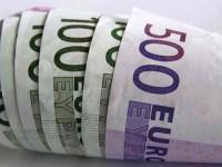 Tariffe: stangata per gli italiani. Aumenti maggiori solo in Spagna
