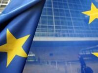 Dal 1° gennaio la Lituania sarà il 19esimo paese dell'Eurozona