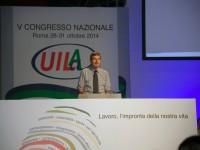 Mantegazza: Con questa legge di stabilità l'Italia non cambierà verso