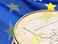 L'Italia non è riuscita a spendere il 66% dei fondi Ue per il 2014, pari a 4,1 mld