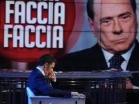 Italicum, Renzi la vince ma la minoranza Pd non ci sta