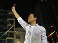 Grecia, Tsipras: pronti a rinegoziare il debito ma senza uno scontro catastrofico