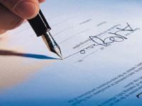 La UIL propone nuove regole contrattuali a CGIL e CISL