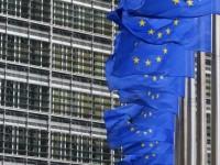 Legge di Stabilità, Via libera della Ue alla manovra dell'Italia