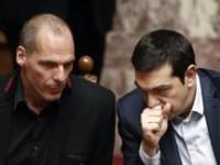 Grecia invia la lettera con le riforme. Fonti Ue: «Buon punto di partenza»