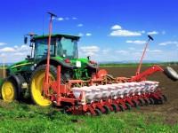 Macchine agricole: rinvio della revisione mette a rischio sicurezza lavoratori