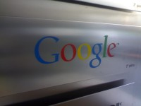 Google, accordo col fisco italiano: staccherà un assegno da 320 milioni (su 800 mln di imponibile)