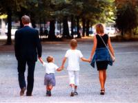 Assegno nucleo familiare e maternità 2015