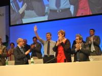 Mantegazza: I torti di Landini, e l'autonomia della UIL