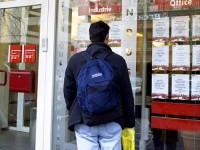 Disoccupazione: Istat, il tasso a febbraio risale al 12,7%