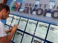 Loy: Luci e ombre della nuova NASPI. I lavoratori stagionali i più penalizzati