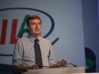Mantegazza; Quattro proposte per far ripartire il paese