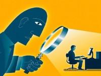 Jobs act: controlli a distanza su telefoni e pc dei lavoratori senza l'ok dei sindacati