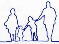 Il nuovo congedo parentale. Presentazione delle domande