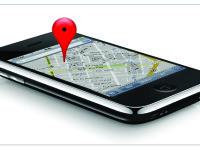 JOB ACTS. Controlli a distanza: ancora un punto a favore delle imprese