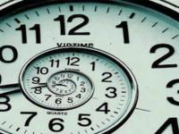 Orari delle Visite Fiscali per il 2016: chiarimenti dell'INPS