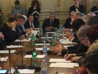 Caporalato, Barbagallo: «Premiare le aziende che si iscrivono alla rete della legalità. Intensificare i controlli»