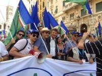 Caporalato, Mantegazza: stupiti per progetto Mcl-Minlavoro