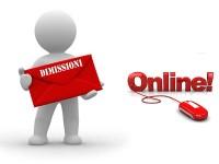 JOBS ACT; Dimissioni, da marzo solo on line con la nuova procedura