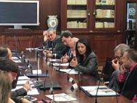 """Lavoro, in Campania nasce """"Garanzia over"""": stanziati 10 milioni di euro"""