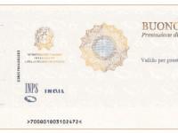 Voucher tracciabili e multe fino a 2.400 euro