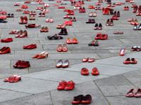 Congedo per donne vittime di violenza di genere. Circolare Inps