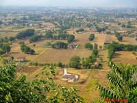 Agricoltura: conferenza stato regioni approva decreto su fondi di mutualizzazione