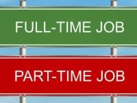 """Ministero del Lavoro: firmato il decreto sul """"part-time agevolato"""""""