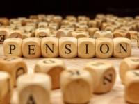 PENSIONI: Part time agevolato, un tesoretto per i prepensionandi
