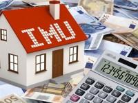 Imu-Tasi, si pagano (oppure no) il 16 giugno