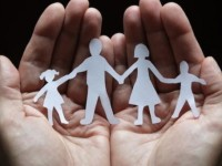 Assegno per il nucleo familiare: restano fermi per il 2016 i livelli reddituali